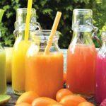 Pasos para montar un negocio de jugos, batidos y zumos naturales