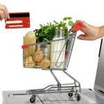 Lola Market: nunca realizar la compra del supermercado fue tan fácil